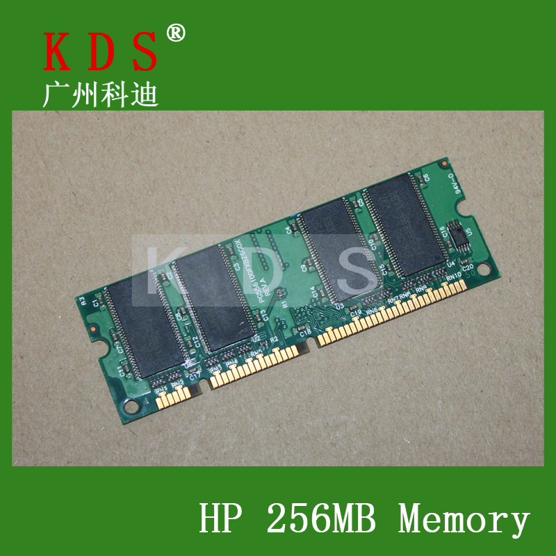 Q7719-60001 for hp 4350 RAM Memory 256MB-100PN<br><br>Aliexpress