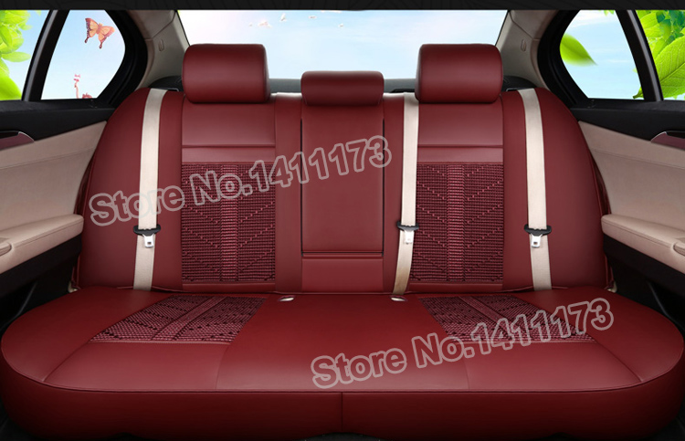 628 car seat covers (5)