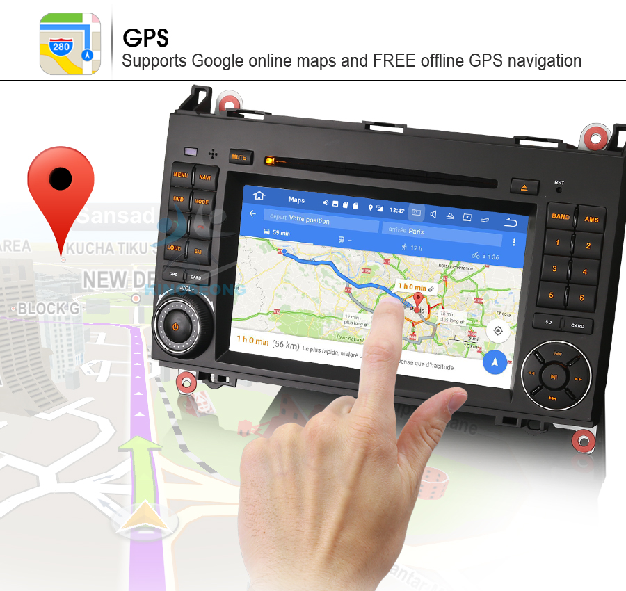KS4782B-K18-GPS