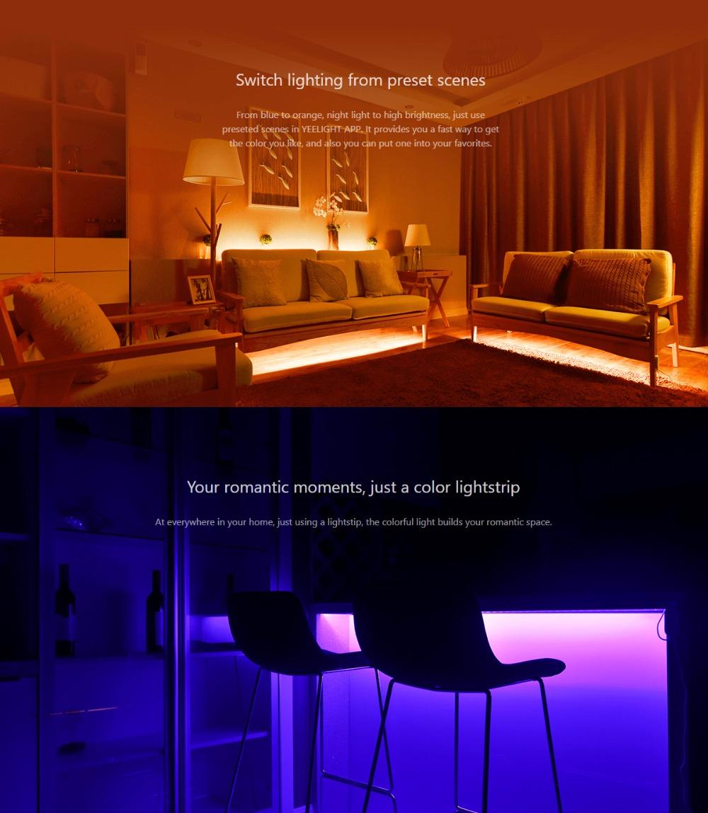 Lightstripyeelight_05