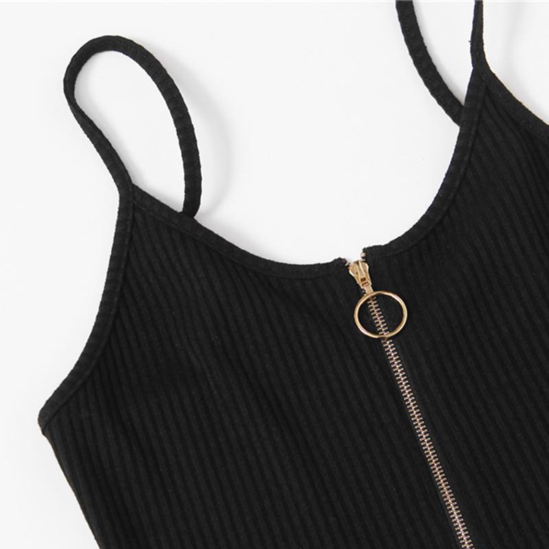 bodysuit170919701(3)