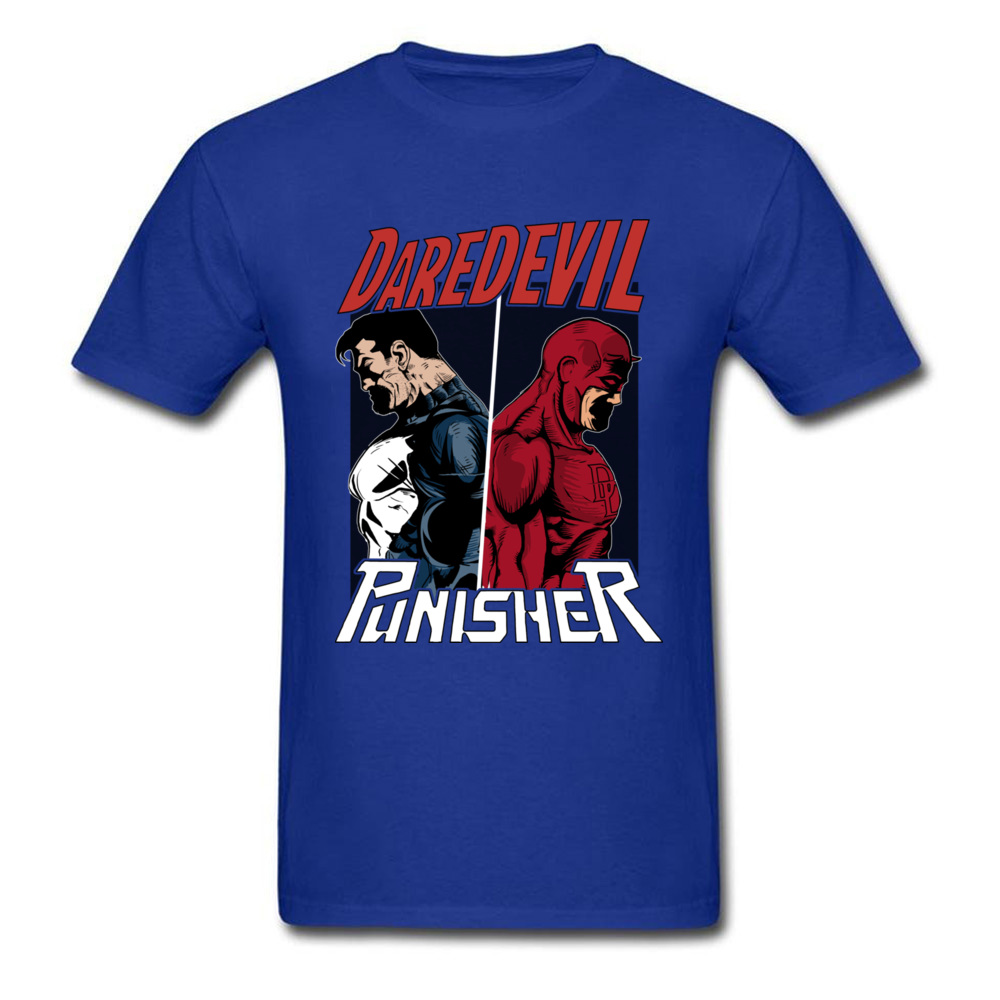 Daredevil and Punisher_blue