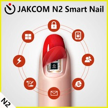 JAKCOM N2 Smart Nail New Product of Nail Art Equipment As plastic hand nail art dust suction collector case for makeup display(China)