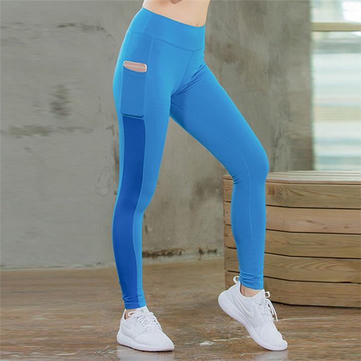 NORMOV-Bolso-de-Cintura-Alta-Leggings-Mulheres-Workout-Malha-Cal-as-Cal-as-Leggins-de-Fitness (3)