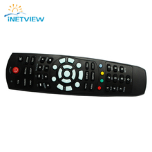 free shipping Remote control for OPENBOX / SKYBOX S9 S10 S11 S12 F3S F5S F4S HD PVR digital satellite receiver(China)
