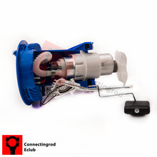 Fuel Pump Assembly with sending unit for BMW E36 95-99 16141182985(China)