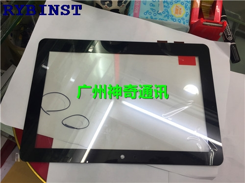 RYBINST Ap101307 touch screen<br>