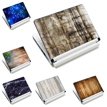 "Prints 12.6"" 13"" 13.3"" 14"" 14.4"" 15"" 15.4"" 15.6"" Laptop Skins Sticker Cover Decal Protectors for LENOVO/HP/DELL/ACER/Asus(China)"