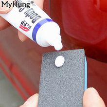 New Cars Polishing Body Compound Wax Paint MC308 Scratch Repair For Cars Car Styling Fix It Pro Car Styling Accessoeies(China)