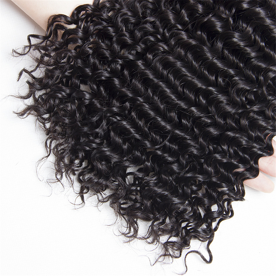 Thick-Ali-Express-Le-Moda-Curly-Weave-Human-Hair-Wet-And-Wavy-Virgin-Brazilian-Hair-Natural