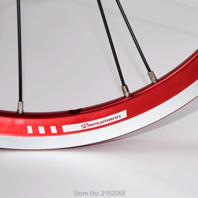 wheel-479-10
