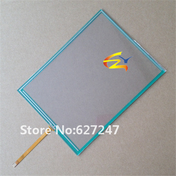 FH6-0784-000 qualityA IR3225 IRC5185 IRC5180 IRC4080 IRC4580 IR5050 IR5070 IR5075  touch screen for Canon copier<br><br>Aliexpress