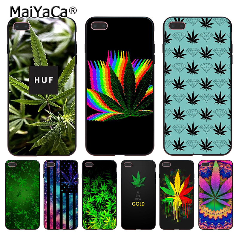 coque iphone 5 huf