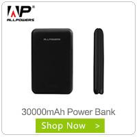 AP-PB-001-BLA