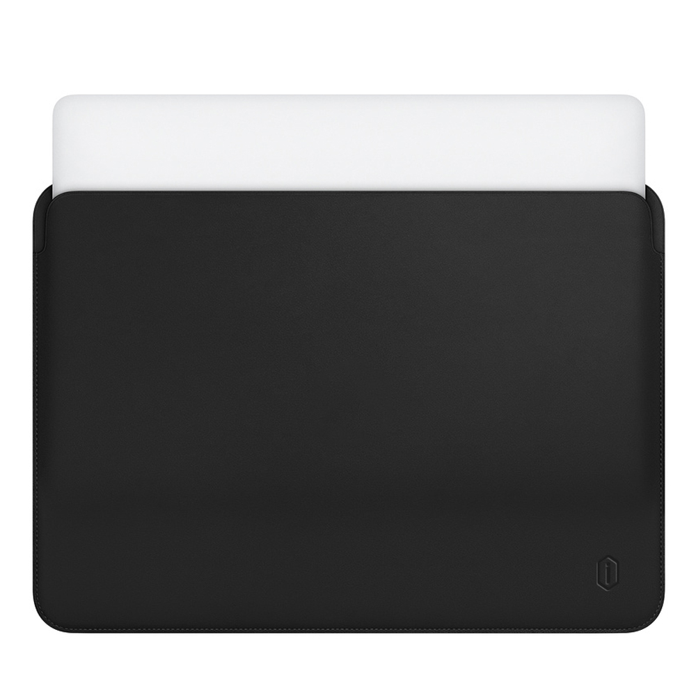 mac-book-air