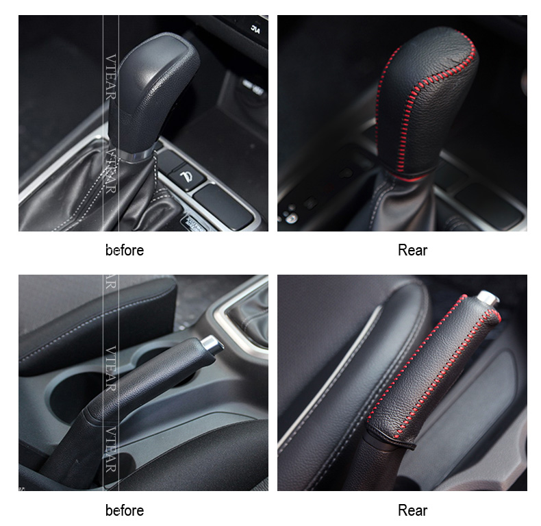 For-Focus-handbrake-and-gearhead-cover_04