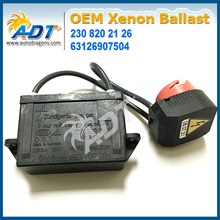 Buy OEM Xenon HID Headlight Ballasts Computer Control BMW E46 318Ci Convertible, ;E46 320Ci Convertible E46 323Ci Convertible ) for $95.99 in AliExpress store