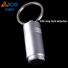 Mini Bubblet Eas security tag remover  wrap detacher for clothing security tags-JSK-02