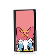 Cartoon Hard PC Case For Apple iPod Nano 7 Nano7 case cover Cute case + Freeshipping