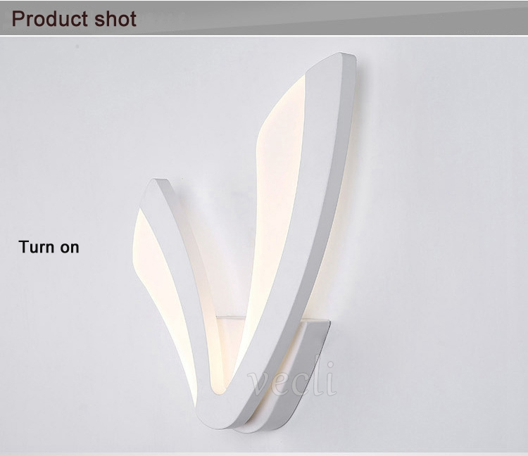 wall sconce  (6)