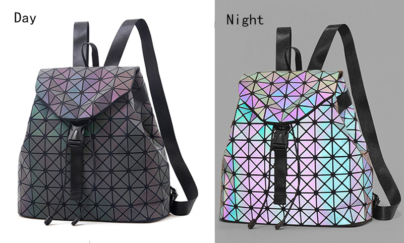 Nevenka New Arrival Women Backpack Lady Backpacks PU Leather Bag Fresh Sac Zipper Bags Casual Shoulder Bag Teenagers Mochila8