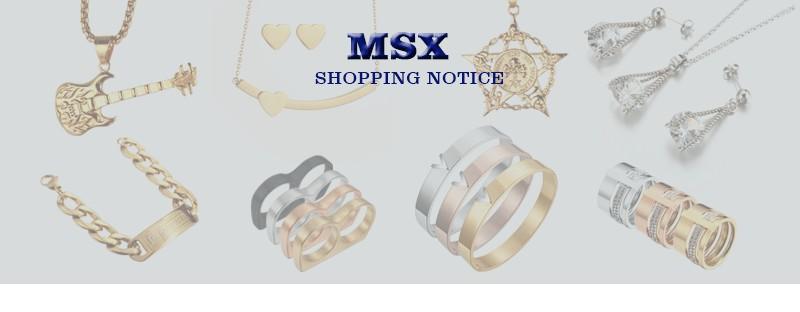 Trendy Rose Gold Love Bracelets Bangles Women Gold Color Stainless Steel Charming CZ Cuff Bracelet Lovers Luxury Brand Jewellery 19