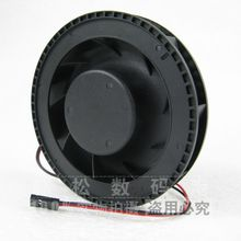 AVC BNTA1025B12UP005  12v 10025 0.56a Worm gear centrifugal blower purifier ventilation fan
