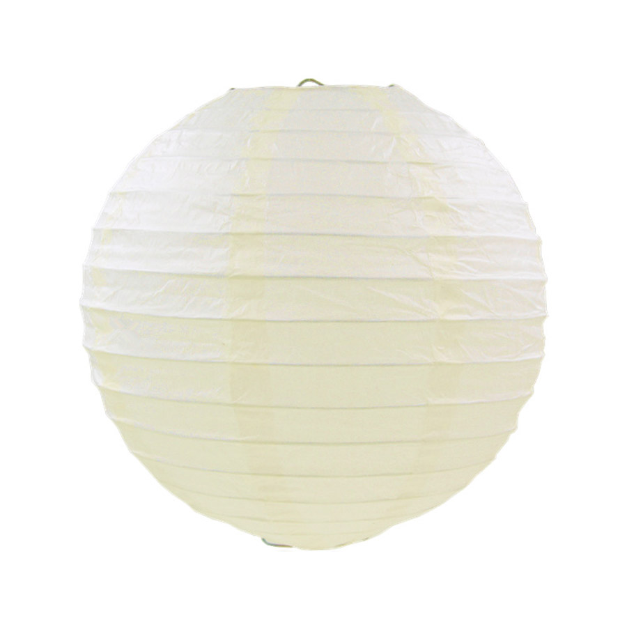 1pcs Decorative Paper Lampion Ball Chinese Lanterns For Adidas Superstar X Banned From Normal Rita Ora Ampquotblack Multi Colorampquot Wedding Party Decoration Supplies Us75