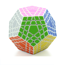 Lot Cube Magique Strange Shape Magic New Year Neo Cube 5mm Gifts Cuba Puzzles Neokub Magnetic Toys Mini Grownups 702350
