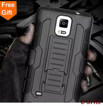 For Apple iphone 5S SE 5 Case Soft silicone + PC 3 in 1 Heavy Duty Military Armor holster Stand Shock Proof Cover
