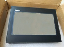 DOP-B10E615 Delta HMI Touch Screen 10 inch 1024x600 Ethernet 1 USB Host 1 SD Card new in box