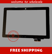 Original 10.1inch Tablet PC Touch Screen Panel Glass for Ramos i10 Pro Android 4.2 & Windows 8.1 Tablet PC MID