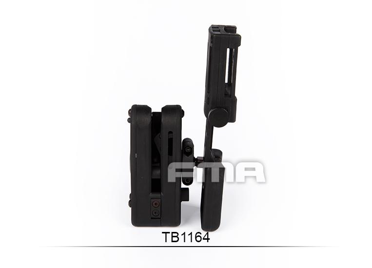 fma tb1164 14