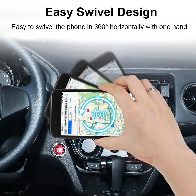GETIHU-Magnetic-Phone-Holder-For-Car-Mount-Magnet-Universial-Mobile-Cell-Phone-Smartphone-Mini-Stand-Support (5)