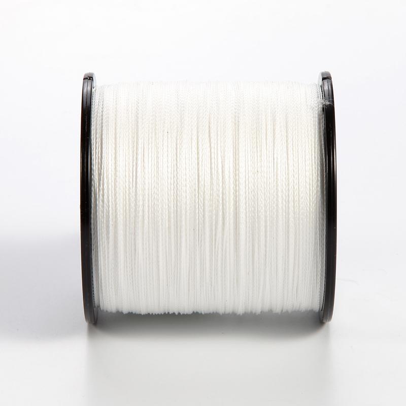 4strand 300M white1