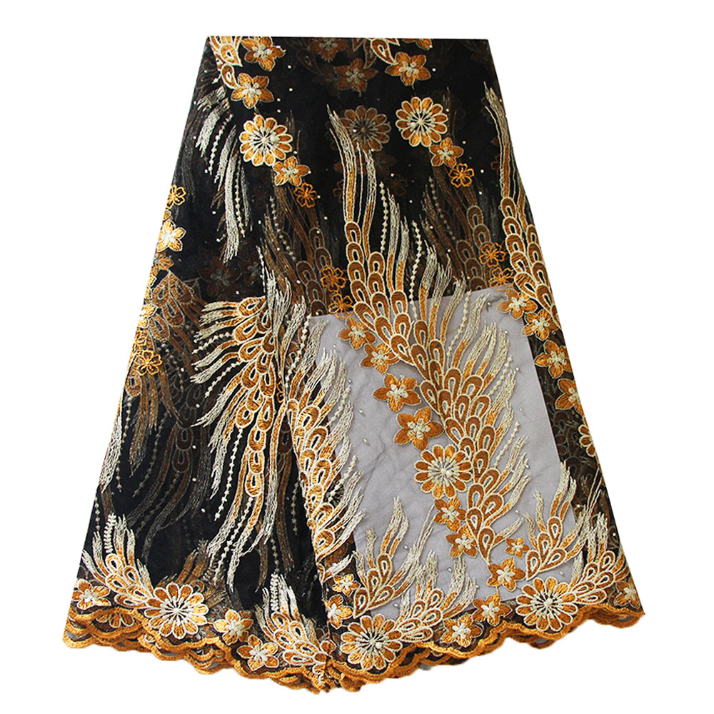 african-lace-fabric-black