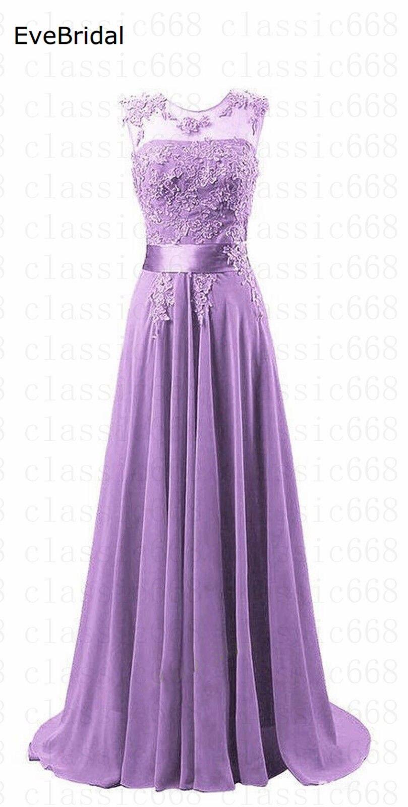 s-l1600 (2)-lilac