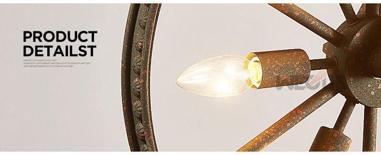 pendant-lamp-8