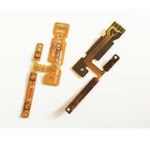 Buy New Button Flex Cable Sony Xperia E3 D2203 D2206 D2243 Power Flex Cable for $1.50 in AliExpress store