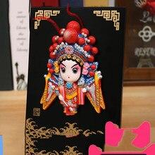 High Quality Chinese Opera Makeup Buy Cheap Chinese Opera Makeup