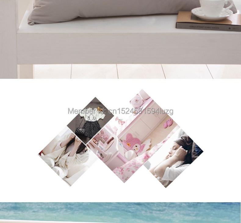 100%-Cotton-Solid-Color-Pillowcase_02