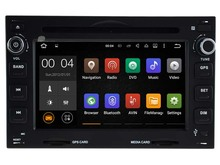 Android7.1 Car Dvd Navi Player FOR VW Jetta/Sharan/T5 1999-2005 audio multimedia auto stereo support DVR WIFI DAB OBD all in one(China)