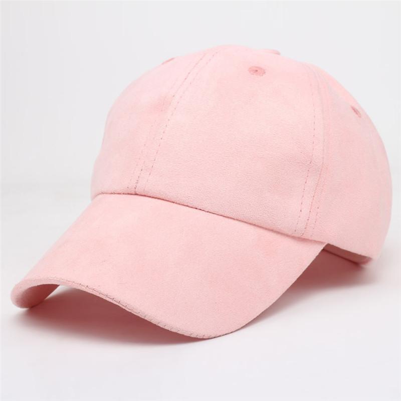 dad hat (16)