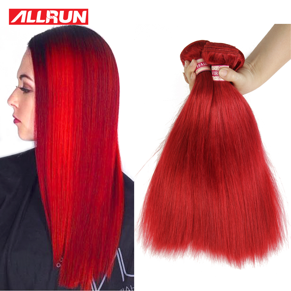 Brazilian Virgin Hair Straight Ombre Brazilian Hair Weave Bundles 3 Bundles New Ombre Hair Bundles 7A Grade Human Hair Extension<br><br>Aliexpress