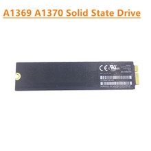 Sale 64GB SSD for Macbook air A1369 1369 A1370 1370 2011 2010 Solid State Drive