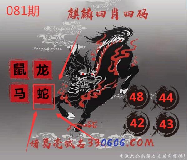 HTB1QAX9aQY2gK0jSZFg7635OFXa6.png (599×513)