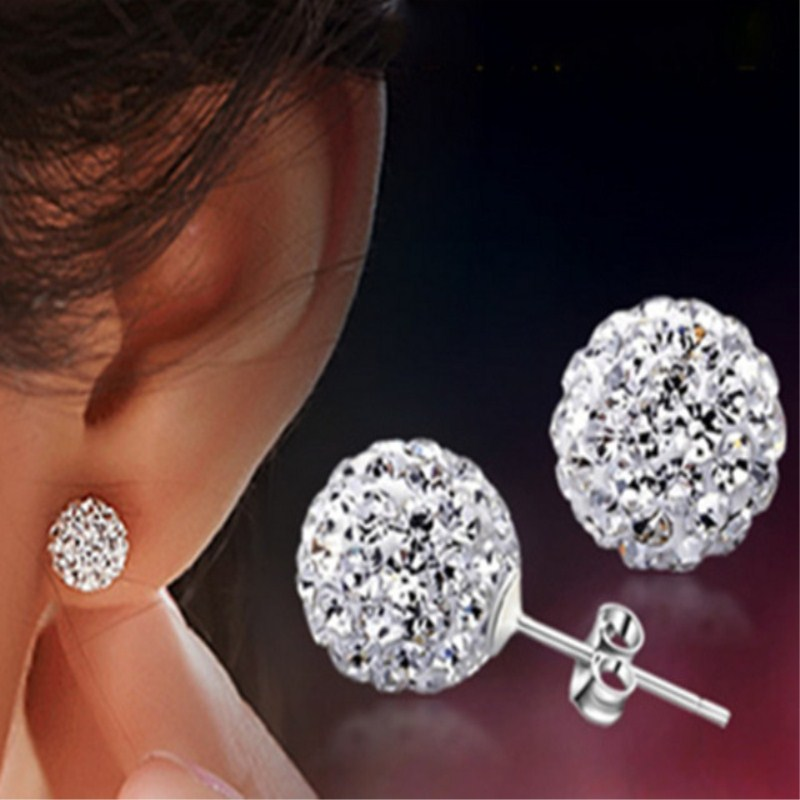 New-Fashion-Dainty-Small-Clover-Flower-Heart-Wing-Bow-Crown-Zircon-Simulated-Pearl-Star-Stud-Earrings.jpg_640x640_