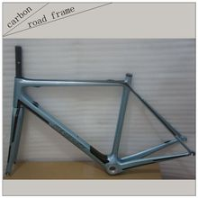 700c carbon road frame fast delivery monocoque road frame fast delivery bike frame