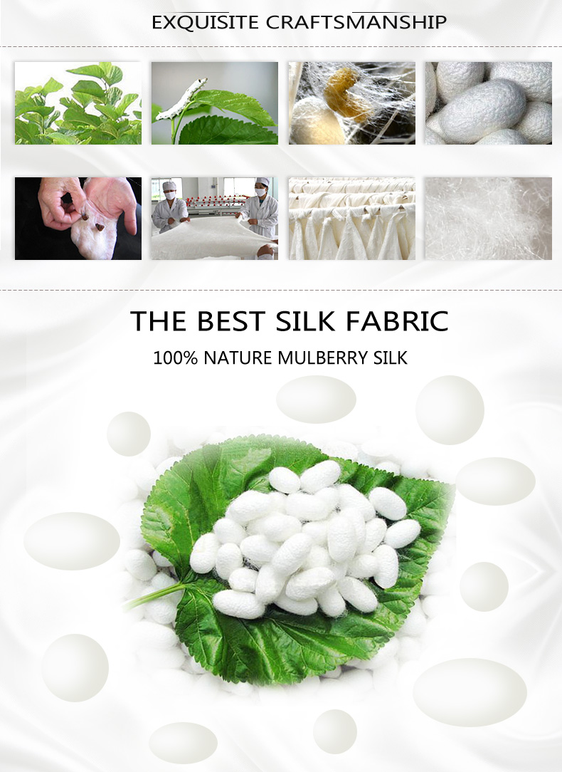 100%-mulberry-silk