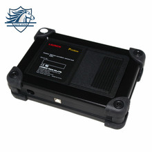 Top Sale Professional 100% Original Launch X431 Diagun Printbox Mini printer designed by Launch for X-431 Diagun Printer
